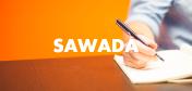 SAWADA